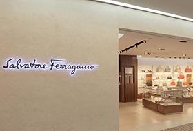 フェラガモ(Ferragamo)の歴史