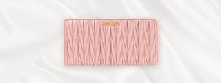 マテラッセ財布