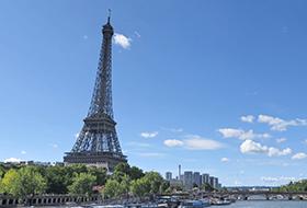 サンローラン(Saint Laurent)の歴史