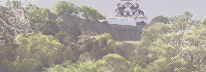 滋賀県の名所・特産