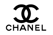 CHANEL/シャネル