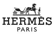 HERMES/エルメス
