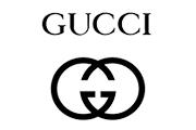GUCCI/グッチ