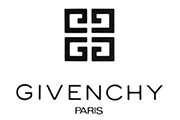 GIVENCHY/ジバンシー