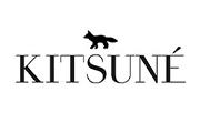 MAISON KITSUNE/メゾンキツネ