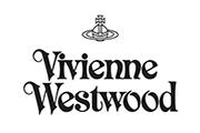 Vivienne Westwood/ヴィヴィアン