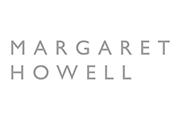 MARGARET HOWELL/マーガレット・ハウエル