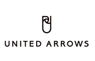 UNITED ARROWS/ユナイテッドアローズ