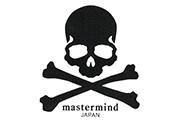 mastermind JAPAN/マスターマインド・ジャパン