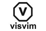visvim/ビズヴィム・ヴィズヴィム