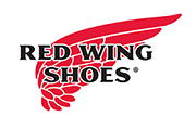 RED WING/レッドウィング