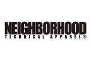 NEIGHBORHOOD/ネイバーフッド