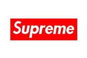 Supreme/シュプリーム