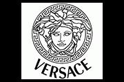 VERSACE/ヴェルサーチ