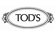 Tod's/トッズ