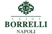 LUIGI BORRELLI/ルイジ・ボレリ