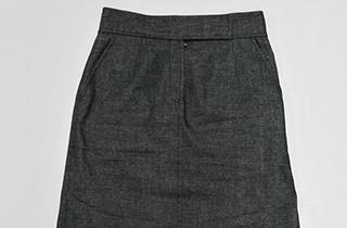 ブランドスカート