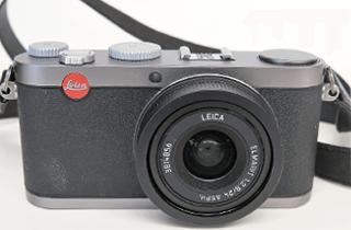 >Leica ライカ X1 コンパクトデジタルカメラ