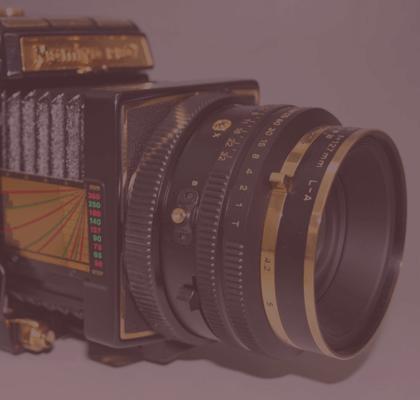 フィルムカメラ買取