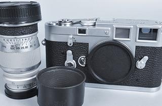 Leica ライカ M3