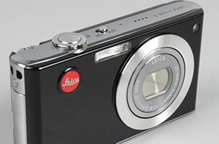 Leica ライカ C-LUX 3