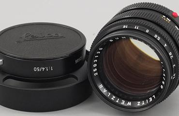 Leica ライカ AF-S NIKKOR 70-200mm 1:4G ED レンズ