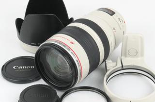 Canon キャノン ZOOM LENS EF 35-350mm 1:3.5-5.6L 交換レンズ