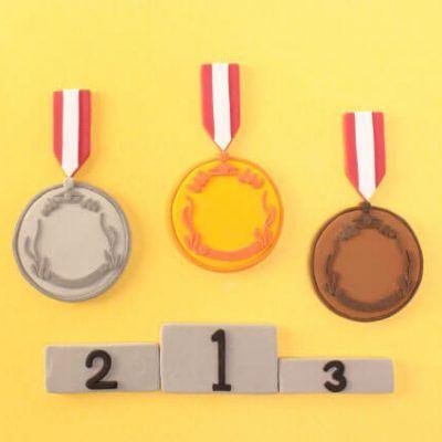 オリンピック直前!「長野オリンピック」記念切手の価値