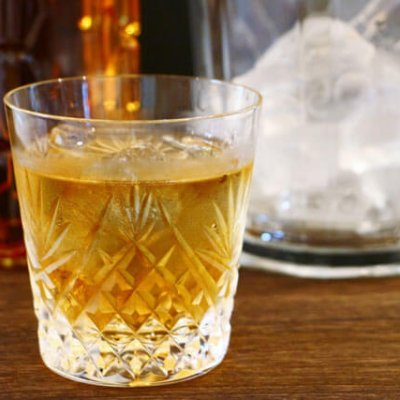 ウイスキー買取 アイキャッチ画像