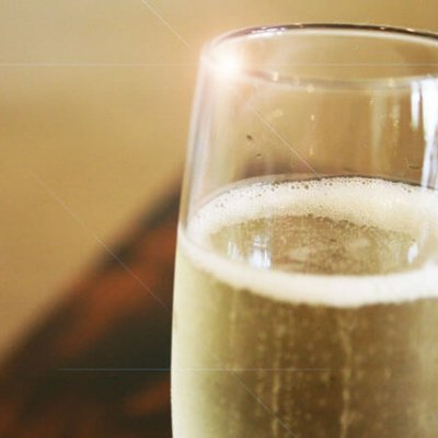 シャンパン買取 アイキャッチ画像