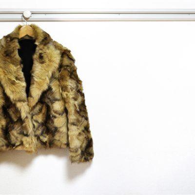 クローゼットに眠っている毛皮をできるだけ高値で買い取ってもらう方法
