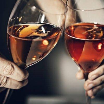 【セカンドワインとは?】知って得するワインの豆知識をご紹介します!
