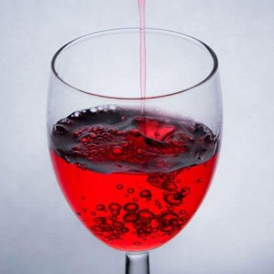 ワイン買取 アイキャッチ画像