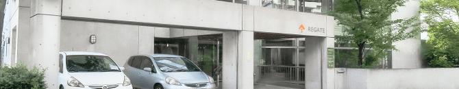 大阪緑橋本社店