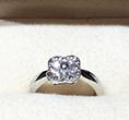 宝石⁄ダイヤモンド買取
