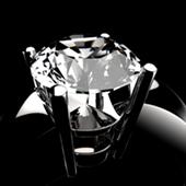 宝石/ダイヤモンド