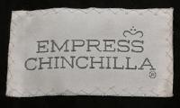 エンプレス・チンチラ