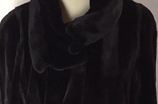 サファイアミンク サガミンクコート