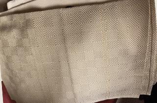 伊兵衛織帯