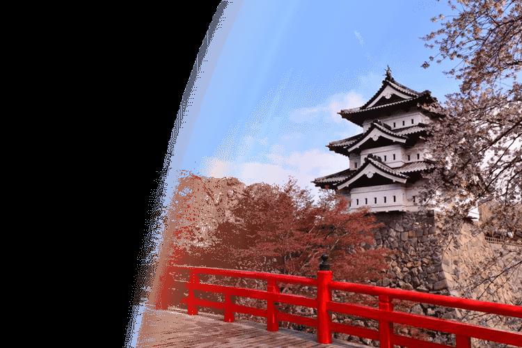 青森県古銭買取