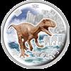 福井県の記念硬貨