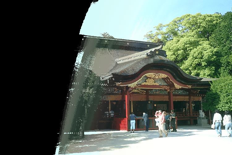 福岡県古銭買取
