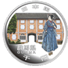 群馬県の記念硬貨