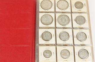 東京五輪100円硬貨など