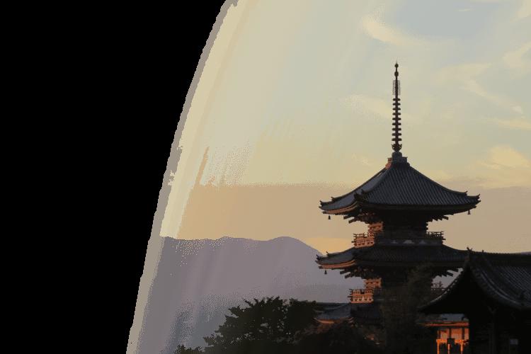 京都府古銭買取