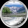 長野県の記念硬貨