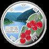 山形県の記念硬貨