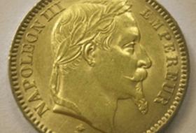 価値ある外国コインとは?