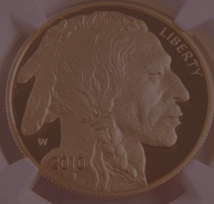 外国コイン買取