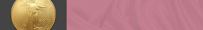 イーグル金貨(アメリカ)
